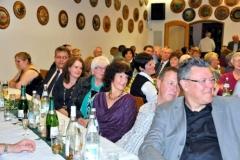 Königsfeier-2010-45
