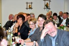 Königsfeier-2010-48