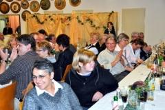 Königsfeier-2010-51