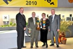 Königsfeier-2010-56