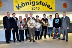 Königsfeier-2010-58