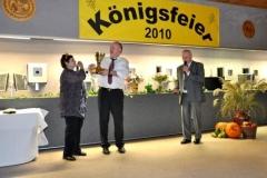 Königsfeier-2010-59