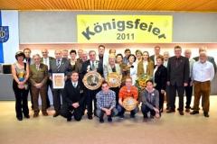 Königsfeier-2011-1