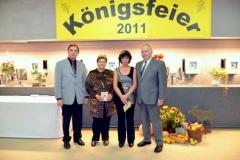 Königsfeier-2011-11