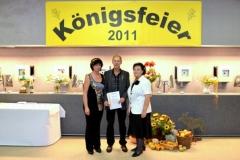 Königsfeier-2011-12