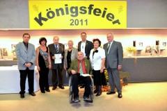 Königsfeier-2011-13