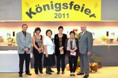 Königsfeier-2011-14