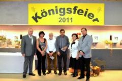 Königsfeier-2011-15