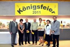 Königsfeier-2011-16