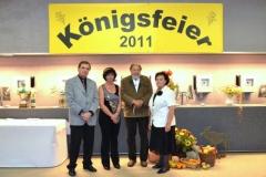 Königsfeier-2011-17