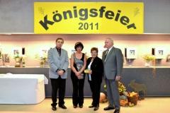 Königsfeier-2011-18