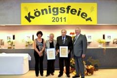 Königsfeier-2011-19