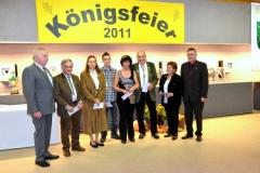 Königsfeier-2011-20