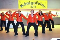 Königsfeier-2011-21