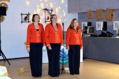 Königsfeier-2011-22