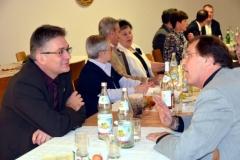 Königsfeier-2011-25