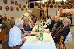 Königsfeier-2011-26