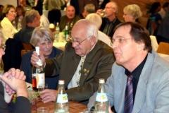 Königsfeier-2011-27