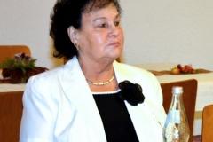 Königsfeier-2011-28