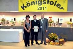 Königsfeier-2011-8