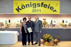 Königsfeier-2011-9