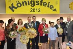 Königsfeier-2012-1