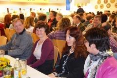Königsfeier-2012-12