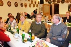 Königsfeier-2012-16