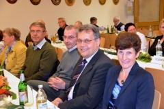 Königsfeier-2012-20