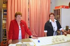 Königsfeier-2012-27