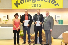 Königsfeier-2012-28