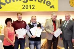Königsfeier-2012-29