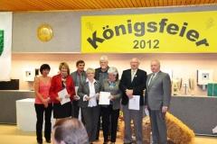 Königsfeier-2012-30