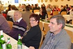 Königsfeier-2012-5