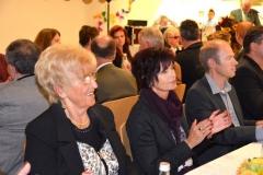 Königsfeier-2012-6