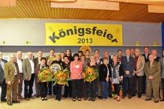 Königsfeier-2013-1