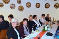 Königsfeier-2013-15