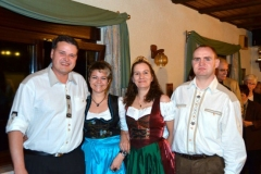 Königsfeier-2013-23