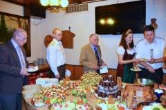 Königsfeier-2013-27