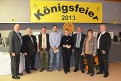 Königsfeier-2013-28