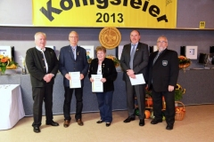 Königsfeier-2013-29