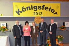 Königsfeier-2013-30