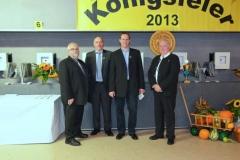 Königsfeier-2013-32