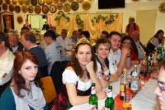 Königsfeier-2013-37