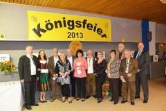 Königsfeier-2013-41