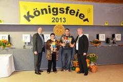 Königsfeier-2013-43