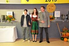 Königsfeier-2013-44