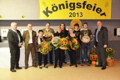 Königsfeier-2013-45