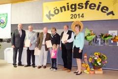 Koenigsfeier2014-16