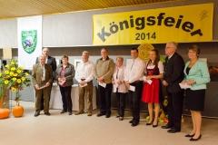 Koenigsfeier2014-17